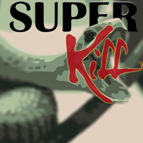 superkill's avatar