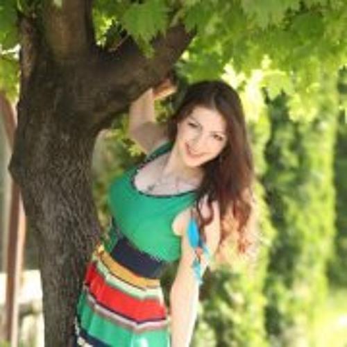 Anita Fatehy's avatar