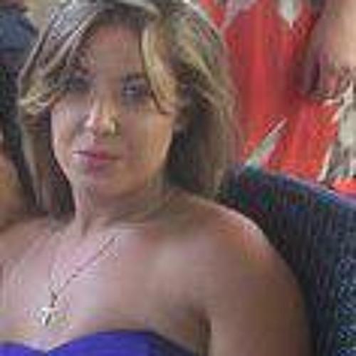 Hayley Carter 1's avatar