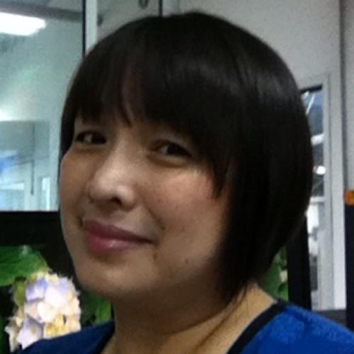 gina418's avatar