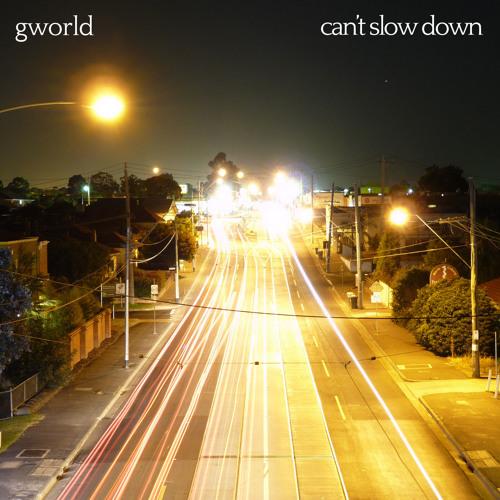 GWorld's avatar