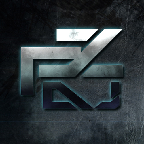 Freekaz DJ Official's avatar