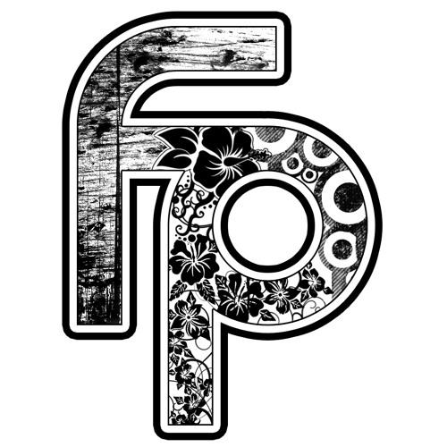 Flash Point - Parabolic