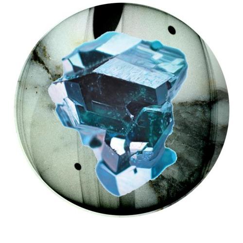 Luminous Pumabeat's avatar