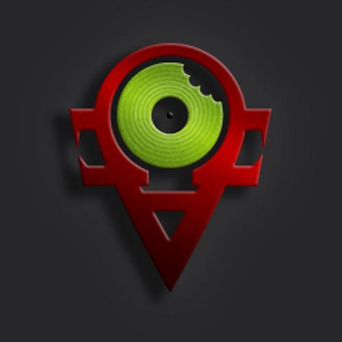 Jimmy Neutrik's avatar