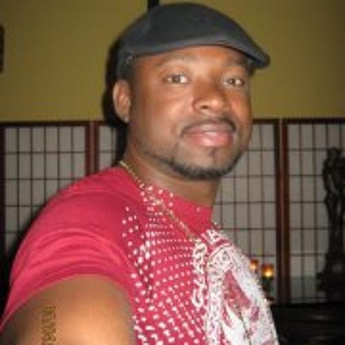 Junior Gue's avatar