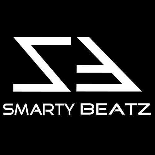 SMARTY BEATZ's avatar