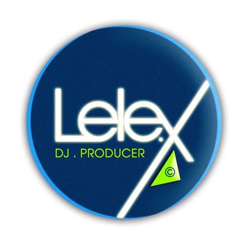 lele X's avatar