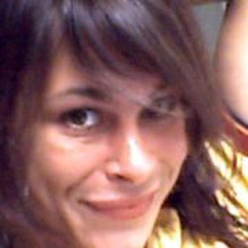 AN!KE M!KE's avatar