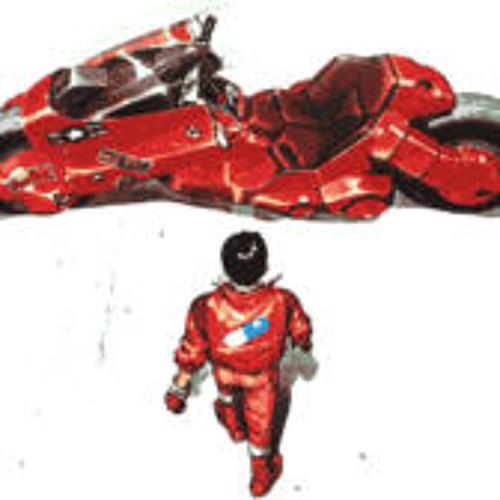 Eduardo Aguilar Aguirre's avatar