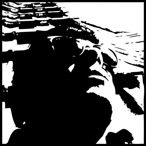 DvdMntl's avatar