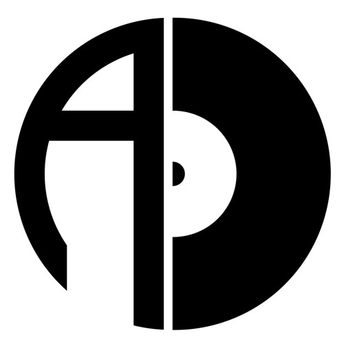 AficionadosDigital's avatar