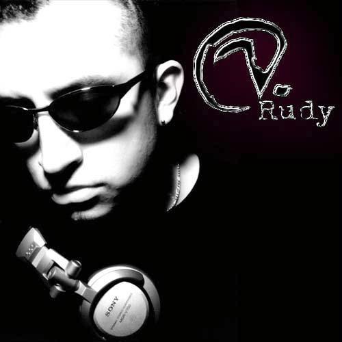 Rudy V's avatar