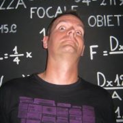 Anthony Ottevaere's avatar