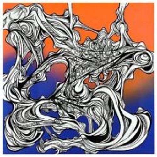 grungegal's avatar