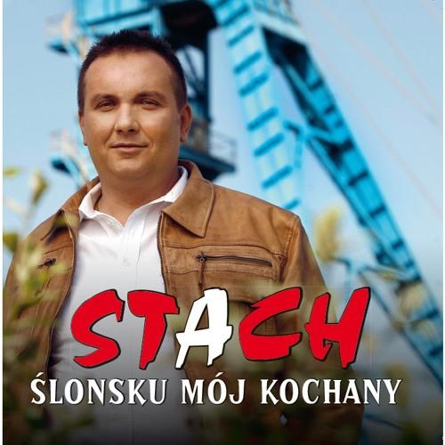 STACH - Radijo Piekary