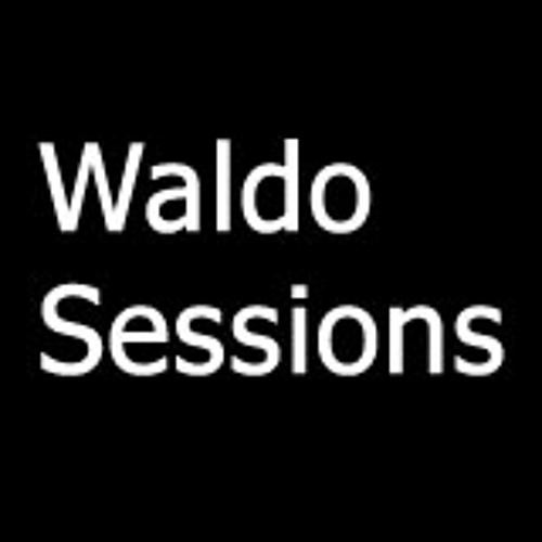 WaldoSessions's avatar