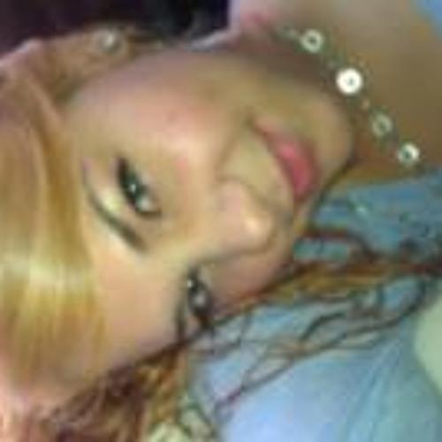 Yanira Ojeda's avatar