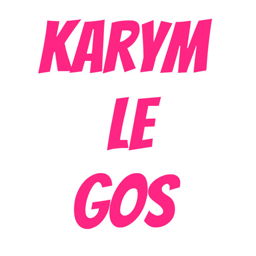 Karym Le Gos's avatar