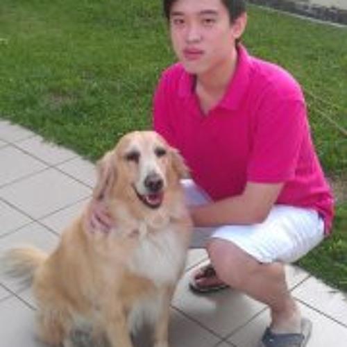 Wei Kin 1's avatar