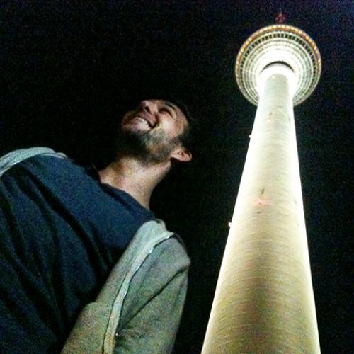 EARgasmen's avatar