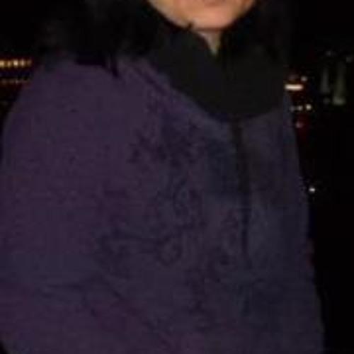 Sangay Dema 3's avatar