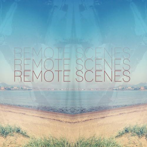 Remote Scenes's avatar