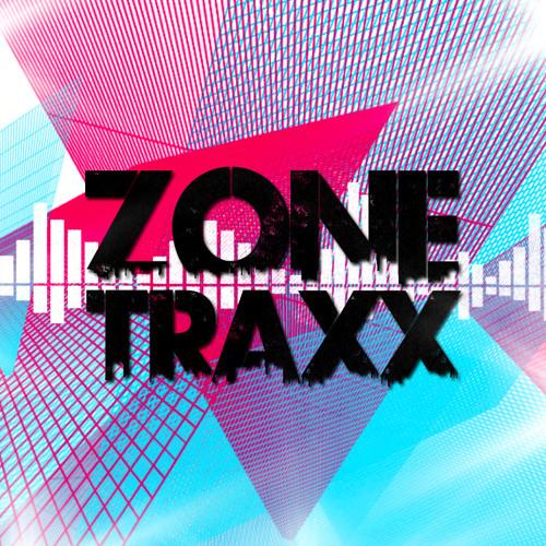 Zone Traxx's avatar