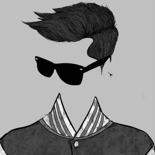 DJ West ★ (Official)'s avatar