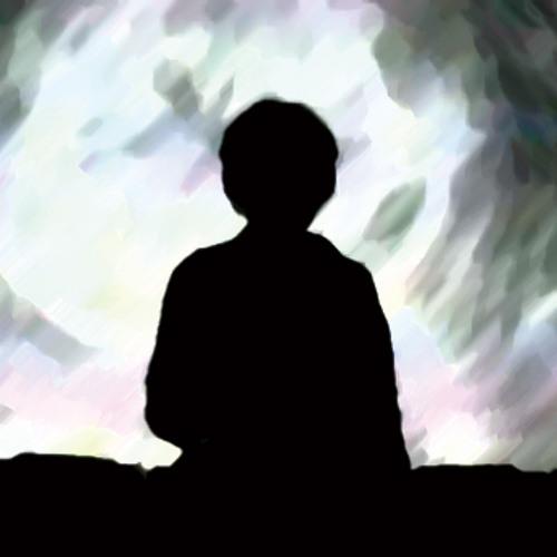 Shogo Hosomi (myQR)'s avatar