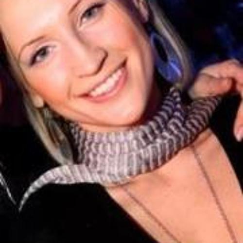 Jenny Andrianova's avatar