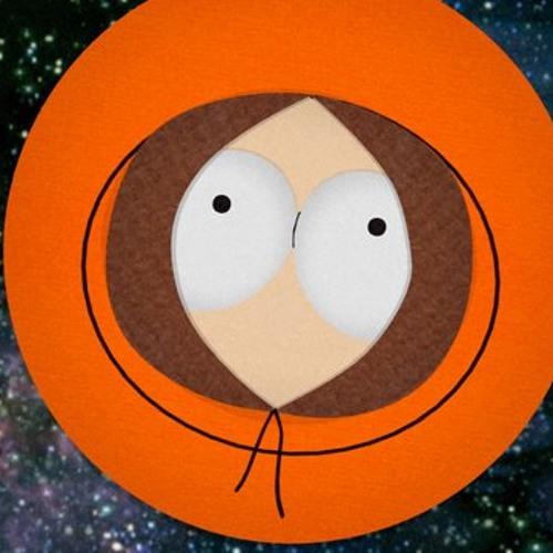 Raul PeGa's avatar