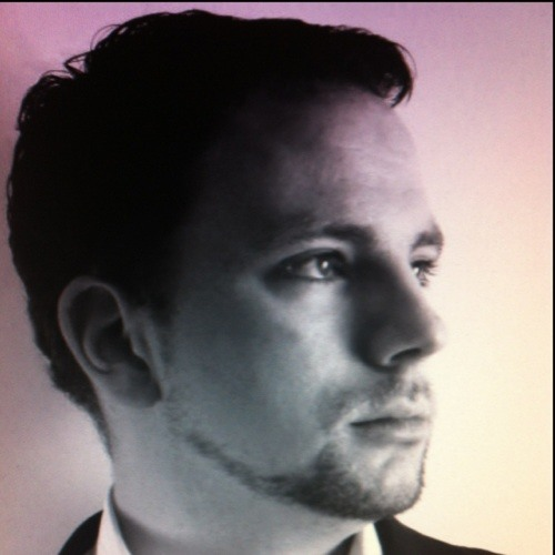 SpotTheCat's avatar
