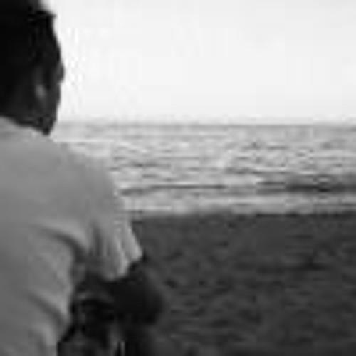 Nicolas Iasparro's avatar
