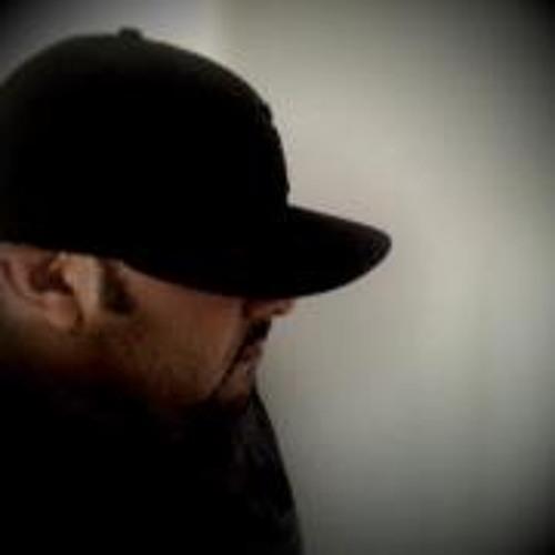 Naim Saidi's avatar