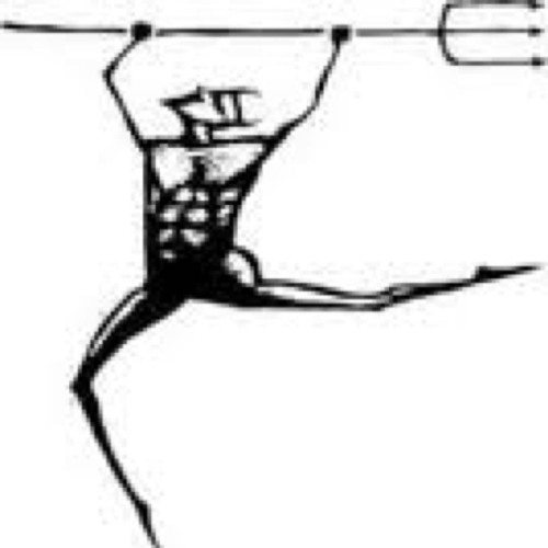 Bachslider's avatar