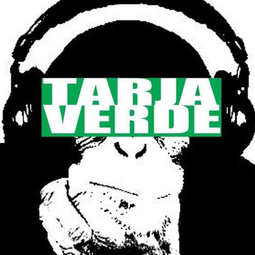 Tarja Verde Cwb's avatar