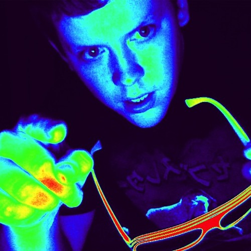 Aaron Nesbit's avatar