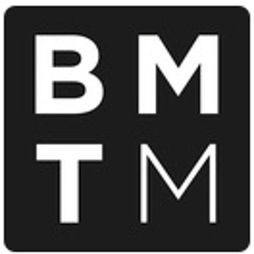 Blu Mar Ten Music's avatar