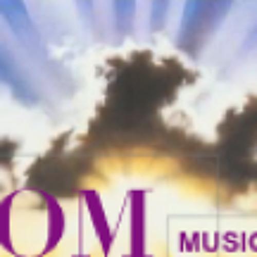 Om-music's avatar