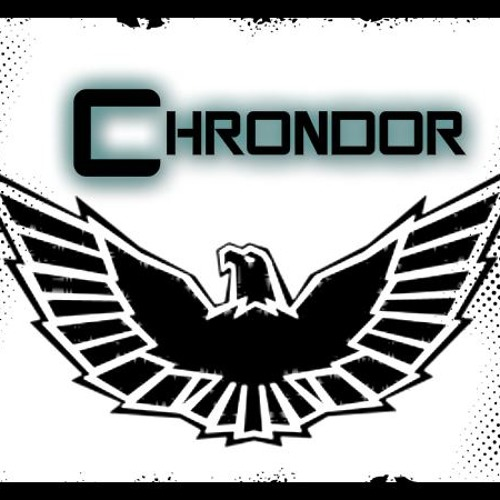 Chrondor's avatar