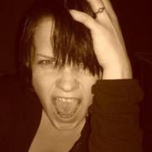 Dori Freak4ever's avatar