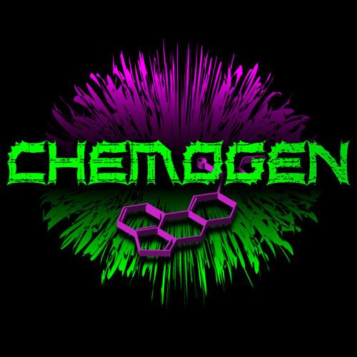 Chemogen's avatar