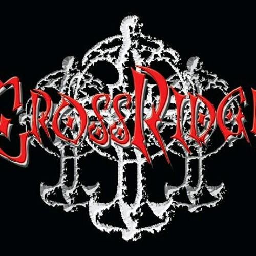CrossRidgeBand's avatar