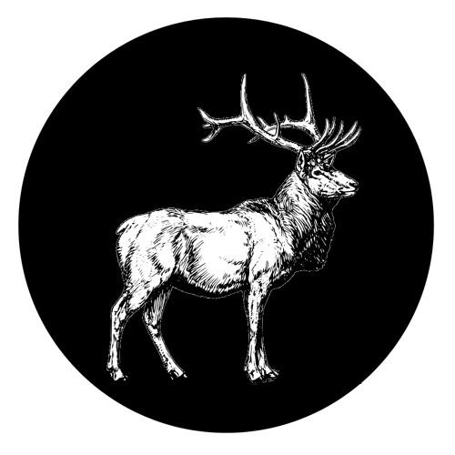 ReleasedByNjord's avatar