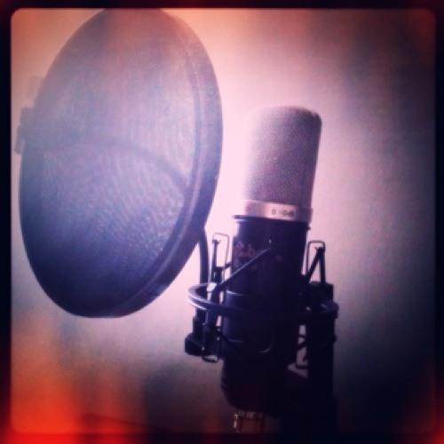 FastFoodAudio's avatar