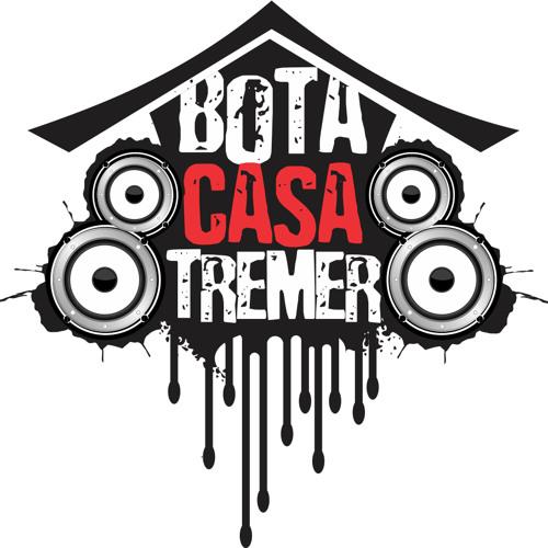 Bota Casa Tremer's avatar