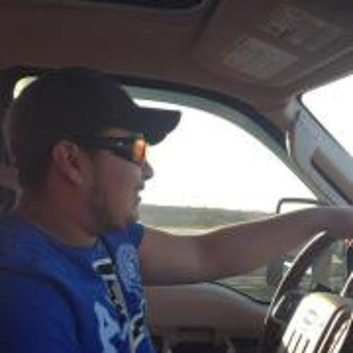 lomas28's avatar