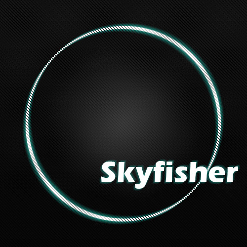 skyfisher's avatar