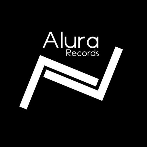 Alura Records's avatar